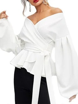women top 10 womens blouses and tops,online store