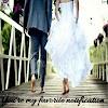 Caption For Fb Dp | SHORT CAPTION For Profile Picture| Fb Caption For Girls | Fb Caption For Boys