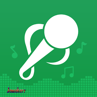 Download the Super Voice application for Android and iPhone with a direct link