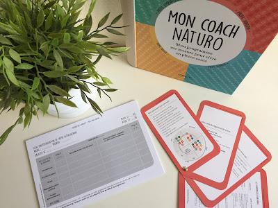 coach-naturo-naturopathie
