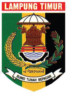 Keunggulan Kompetitif Kabupaten Lampung Timur