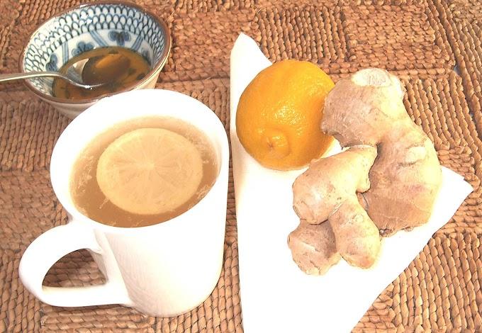 केवल 2 दिन पी लो लहसुन की चाय - जड़ से खत्म हो जाएंगी 5 भयंकर बीमारियाँ