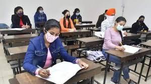 Rajsthan University and college Exam 2021 Update:- राजस्थान में प्रमोट होंगे उच्च शिक्षा के विद्यार्थी