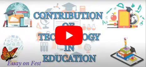 2b educational master27s technology thesis