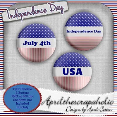 https://1.bp.blogspot.com/-LaFpci5ff88/V3pbomH-U6I/AAAAAAAAT1I/sIzd64Mp0TAvlyJtq9xLdBltLfS3g906ACLcB/s400/1ATS_IndependenceDay_FlairFreebie_Preview.jpg