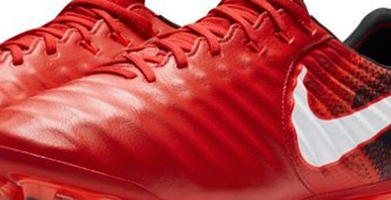 2d235b17a03 red nike tiempo on sale   OFF58% Discounts
