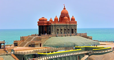 Top 30 Best Places To Visit In January In India – Where To Go In India