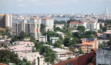 Lagos Emerges 2nd worst city to live in the world in 2021