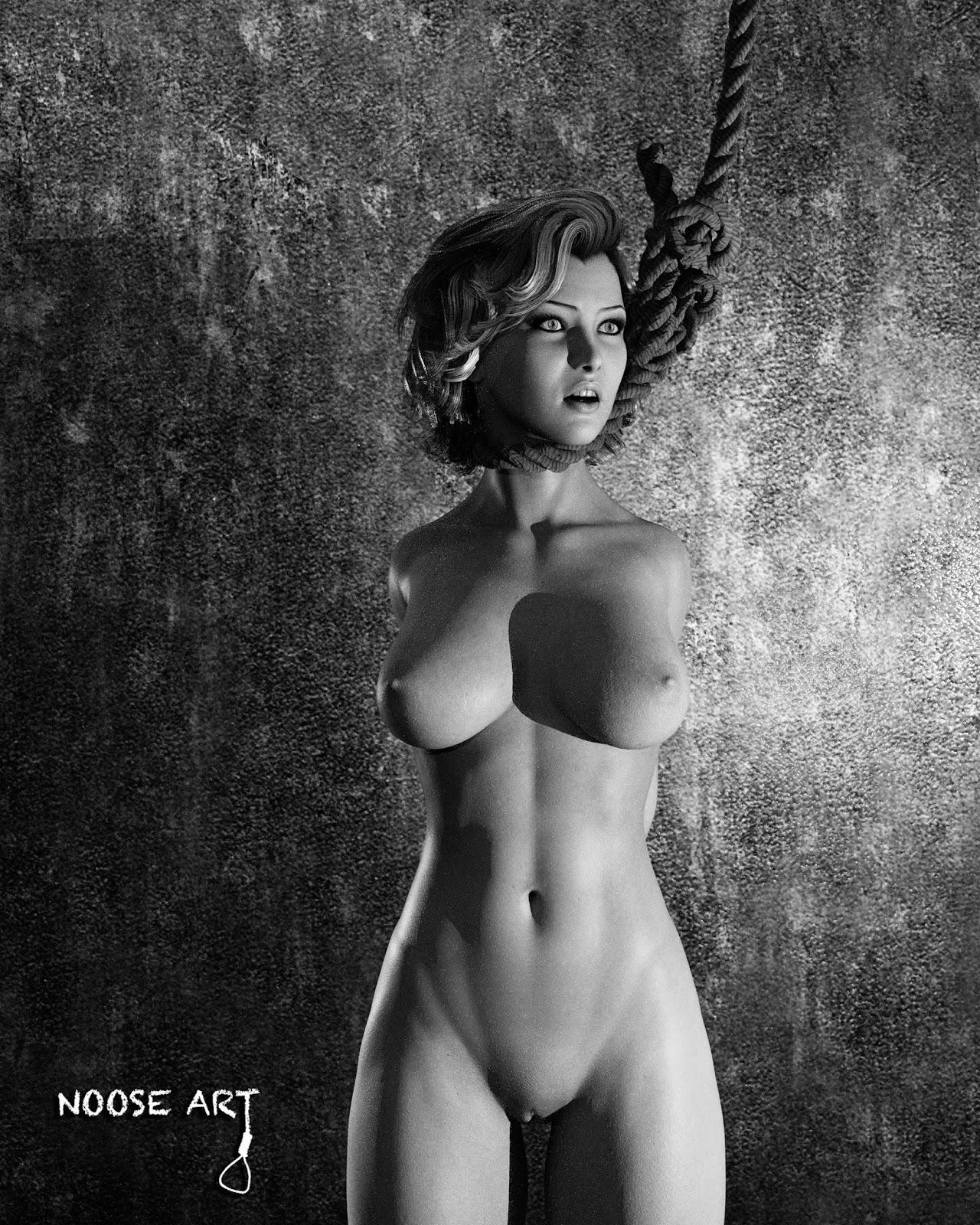 Nude Girls Shooting