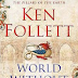 download the world without end pdf