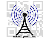 share-wifi-access-via-qr-code