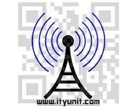 share-wifi-access-via-qr-code