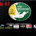 Atualização 0.2 Brazilian Patch 19/03/2016