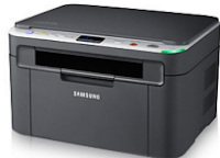Work Driver Download Samsung SCX-3201G Mono Laser