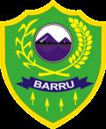 Informasi Terkini dan Berita Terbaru dari Kabupaten Barru