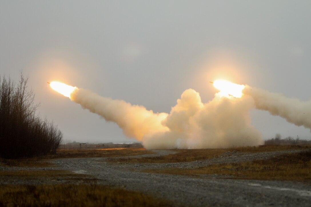 الأسلحة النووية الأمريكية - السلاح النووي - ميزانية الجيش الامريكي 2022