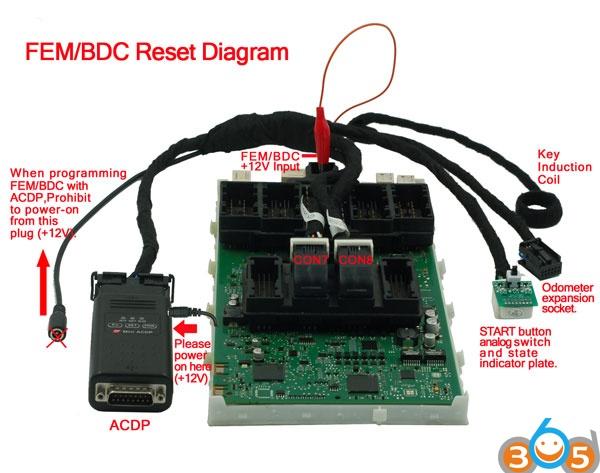yanhua-mini-acdp-fem-wiring