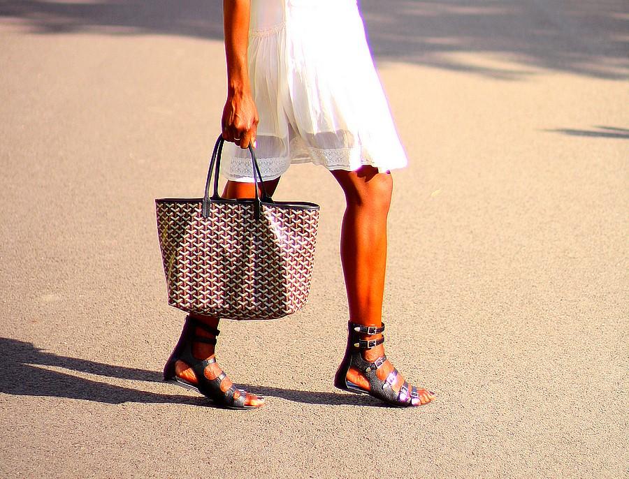 sandales-gladiateur-cabas-goyard-blog-mode