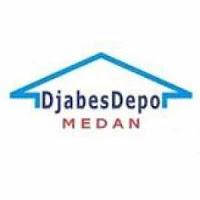 Djabesdepo Fortuna Medan