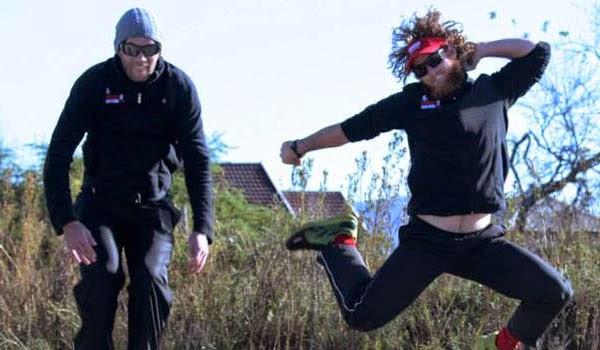 Unogwaja Film Crew Announced