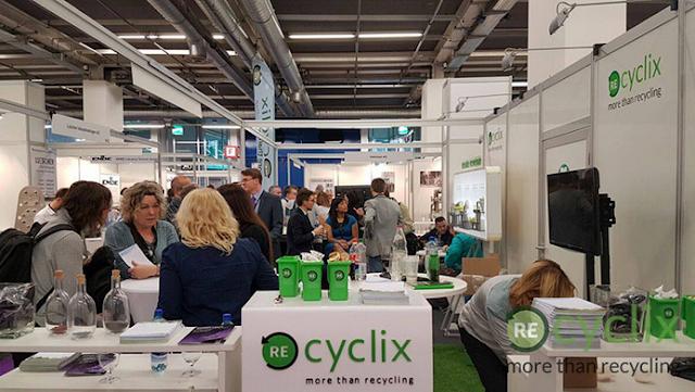 روسيكليكس تخصم 50% من حسابات المستخدمين تعرف على السبب الحقيقي recyclix