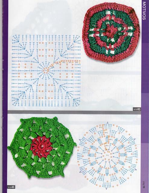 revista-gratis-de-crochet-para-descargar
