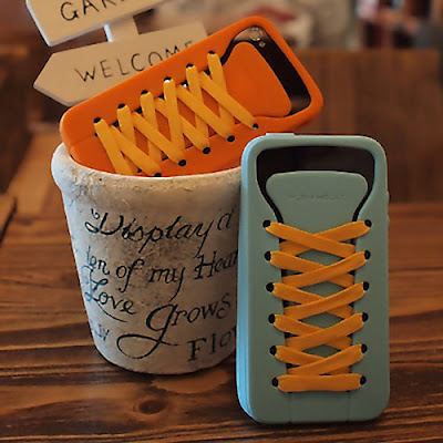 Awesome iPhone Cases and Cool iPhone Case Designs (15) 8
