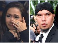 El Ikut Kena Getahnya, Tingkah Maia Estianty ke Anak Bikin Ahmad Dhani Meradang, Suami Mulan Jameela: Mereka Punya Pilihan Sendiri!
