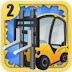 Construction City 2 v3.0.0