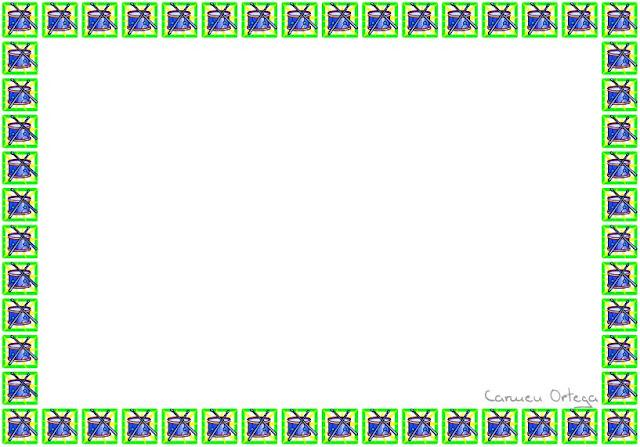 sgblogosfera mar237a jos233 arg252eso marcos musicales