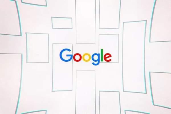 google-leotech