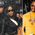 """Remy Ma e Papoose confrontaram 2 Chainz pelo verso da Nicki Minaj em """"Realize"""""""