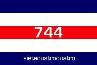 744-decoracion-sietecuatrocuatro-diseño