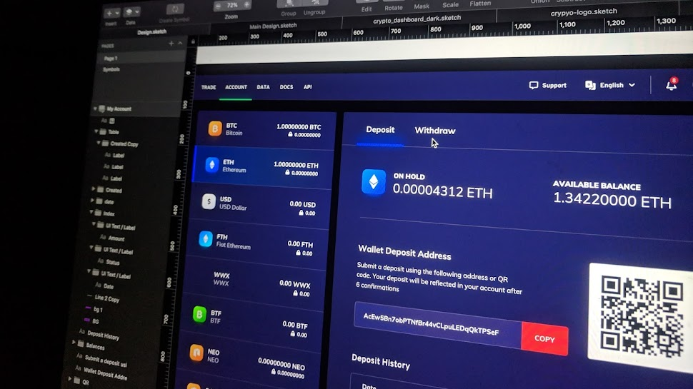 Misteri Satoshi Nakamoto dan Cryptocurrency (Bitcoin dan Blockchain)