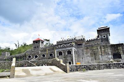 World Castle
