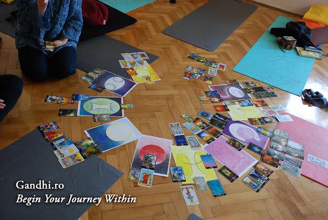 yoga, Cluj, Kolozsvar, meditacio, meditatie, terapie, life coaching, astrologie, asztrologia