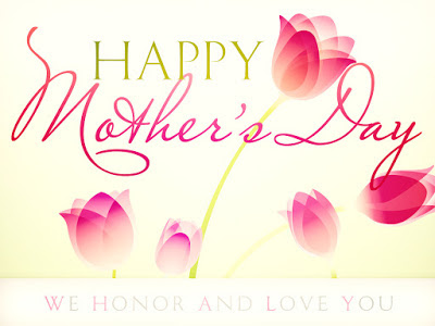 Happy-Mother's-Day-Image-greetings