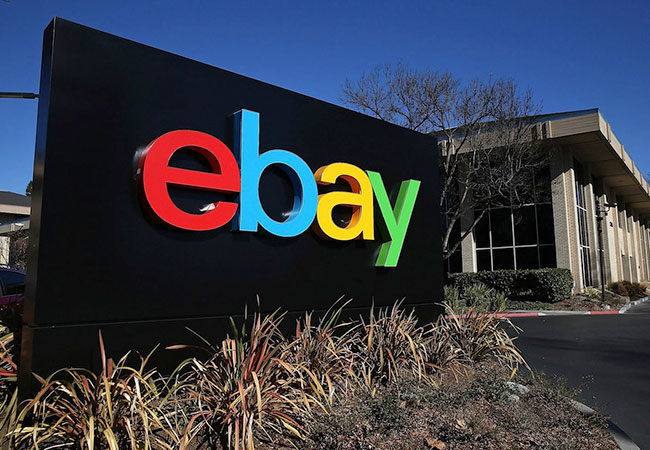 Tinuku eBay India shuts down, Flipkart takes over the market