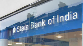 state-bank-credit-strong-moodys