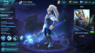 Item-build-hero-yun-zhai-mobile-legends