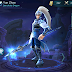 Item Build Hero Yun Zhao/Zilong Mobile Legends