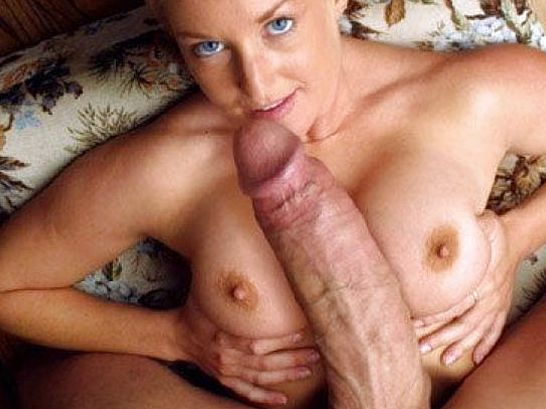 Big Black Dick And White Pussy 16