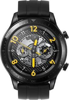जानिये रियलमी वॉच एस और रियलमी वॉच एस प्रो के बारेमे | Realme watch S and Realme watch S pro full Review