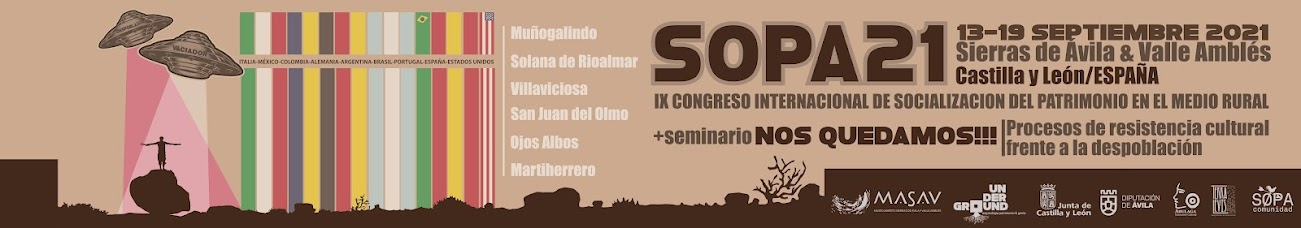 SOPA21_Ávila