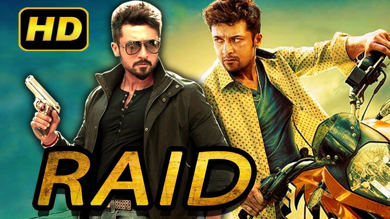 raid hindi movie torrent download
