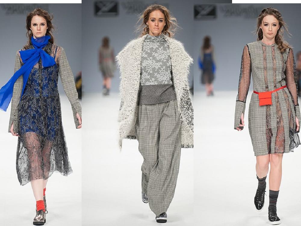 украинский бренд, fashionablegalaxy