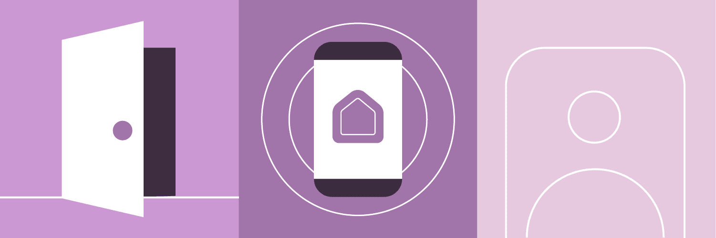 Google Smart Home Developer Summit