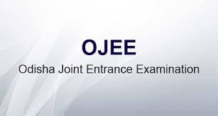 Odisha JEE (2016) Answer Key & Cutoff Marks For 8th May Exam  @ ojee.nic.in