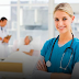 مطلوب ممرضة للعمل في دبي براتب ٧٠٠٠ درهم