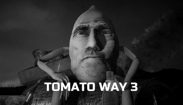 tomato-way-3